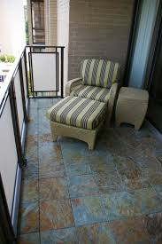 Snap Together Slate Patio Tiles by 10 Best Deck Surface Images On Pinterest Decking Balcony And Deck
