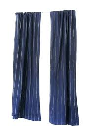 Navy Blue Sheer Curtains Blue Curtain Panels Vrboska Hotel