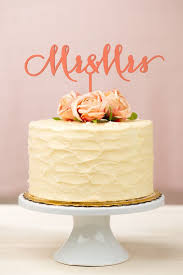 mr and mrs wedding cake toppers 119 best cake toppers images on cake wedding wedding