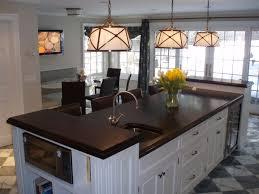 different countertops kitchen worktop materials stone kitchen countertops limestone