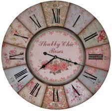 clocks decochic fr