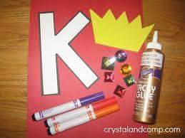 blog crystalandcomp com
