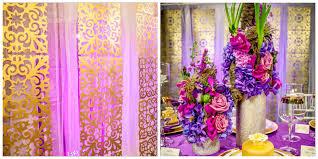 wedding backdrop panels wedding decor dallas backdrop 19 blissful celebrations dallas