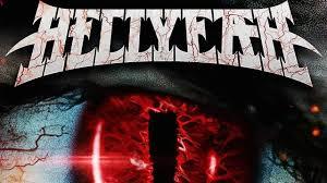 5 Up Photo Album Hellyeah The New Album On Pledgemusic