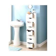 Cheap Bathroom Storage Units Bathroom Cabinets Storage Units Medium Size Of Bathrooms Cabinet