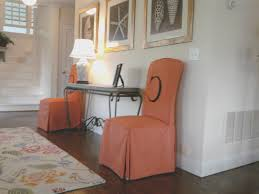 dining room cool dining room chair cover ideas home design
