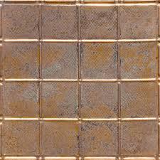 best 25 copper ceiling tiles ideas on pinterest copper ceiling