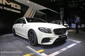 mercedes models mercedes amg introduces more affordable models the glc43 coupe
