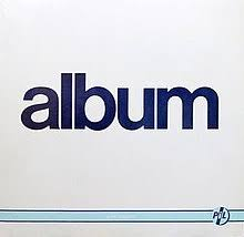 photo album album image ltd album