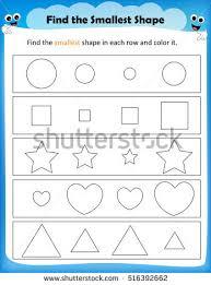 basic shapes stock images royalty free images u0026 vectors