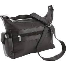 Cowhide Leather Purses Bridal Purses U0026 Money Bags Weddingandpartymall Com