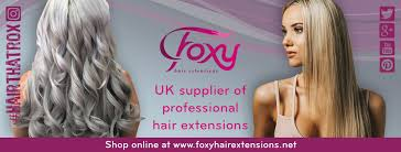 foxy hair extensions newcastle foxy hair extensions home