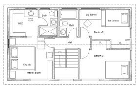 floor plan of house mansion house floor plans free modern house floor plans floor plush