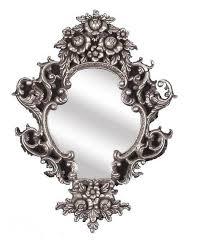 fancy mirror frames crowdbuild for