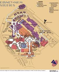disney art of animation floor plan of mice and movies thrillz the ultimate theme park review site