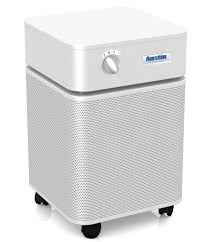 Hm Com Home by Choosing The Best Air Purifier For Your Home Filterbuy