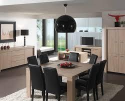 Lustre Industriel Ikea by Indogate Com Cuisine Noyer Gris Clair Ikea
