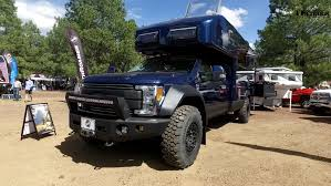 hunting truck for sale earthroamer the global leader in luxury expedition vehicles