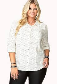 forever 21 white blouse 363 best tops forever 21 images on blouse forever21