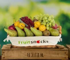 livraison de fruits au bureau fruitsnacks votre fournisseur de fruits frais au bureau fruitsnacks
