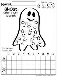 printable halloween pictures for preschoolers 6441 best halloween math ideas images on pinterest halloween math