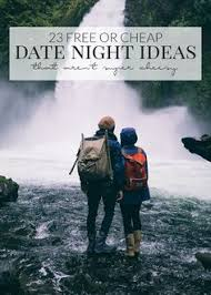 100 of the cutest winter date ideas ever u2022 u2022marriage