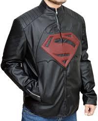 leather jacket black friday sale black friday sale top celebs jackets part 4