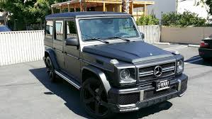 2002 mercedes g500 for sale beverly motors inc glendale auto leasing and sales car