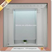 roller shade parts roller shade parts suppliers and manufacturers
