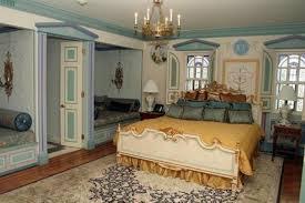versace home interior design america u0027s most expensive homes for sale casa casuarina miami fl