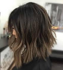 long bob hairstyles brunette summer 21 cute lob haircuts for this summer lob hairstyle lob and longer