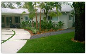 Residential Landscape Design by Miami Landscape Design Landscape Designers Residential