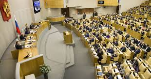russia parliament votes 380 3 to decriminalize domestic violence