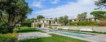 impressive 20 million saint tropez property gets listed gtspirit