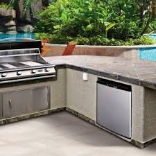 outdoor kitchen lighting ideas outdoor kitchen lighting outdoor lighting with outdoor kitchen