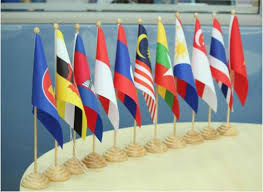 table top flag stands custom office table top flags flag stand base