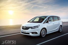 vauxhall astra 2017 new vauxhall astra price u0026 spec costs from 15 295 cars uk