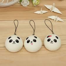 aliexpress com buy wholesale high quality cute cartoon face