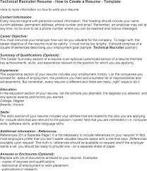 hr resume template hr resume template human resource management sle assistant doc