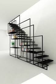 best 25 metal stairs ideas on pinterest industrial stairs
