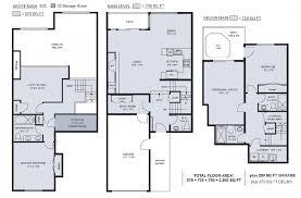 as built floor plans selling whistlerrealestateforsale com