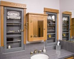 Ideas Medicine Cabinets Recessed With Flexible Features That Monthly Archive Durable Components Resist Corrosion With Above