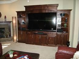 custom living room cabinets mandina u0027s custom cabinets