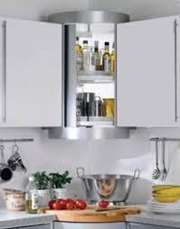 Kitchen Cabinet Carousel Corner Video To Enhance That Dream Kitchen Shows Turn Motion Base