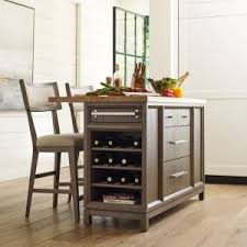 rachael ray kitchen islands and carts on hayneedle shop kitchen