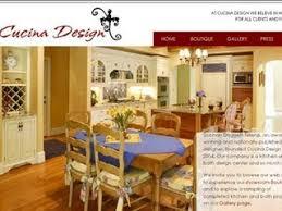 milford ct kitchen design photos u0026 kitchen cabinet ideas video