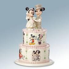 wedding wishes disney 510 best disney wedding images on disney weddings