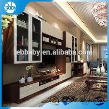 Lacquer Kitchen Cabinets Price Lacquer Kitchen Cabinets Price - Kitchen cabinets low price