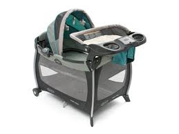 graco pack and play with changing table dotd graco pack n play silhouette playard clairmont 119 99