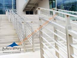 Stainless Steel Handrails Stainless Steel Railing And Gates Free Standing Railings Internal